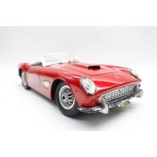 1/16 Polistil Ferrari TG 21