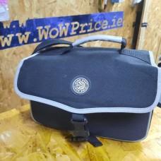 Used Camera Bag King Best Black