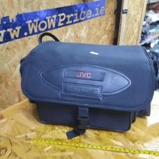 Used JVC Video Classic Camera Bag