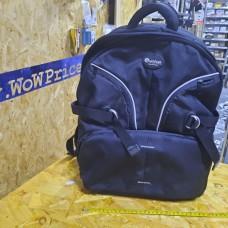 Used Volve Used Camera Bag