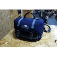 Used: Camera Hahnel Bag