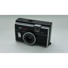 Boots 126x Camera Film
