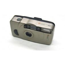 24442 Boots 3000 Advanced APS Film Camera