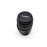 Used: Canon EF-S 17-85mm f/4-5.6 IS USM