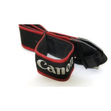 Canon 70D Neck Shoulder Strap