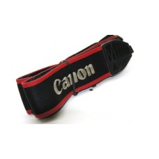 Canon 7D Neck Shoulder Strap