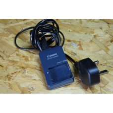 Canon CB2-LVE Charger