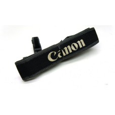 Canon Digital Neck Shoulder Strap