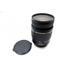 Canon EF 28-80mm f/3.5-5.6 Lens