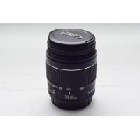 Canon EF 28-80mm F3.5-5.6 USM Lens