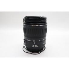 Canon EF 28-90mm F4-5.6 II Lens