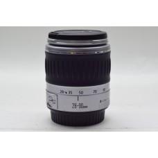 Canon EF 28-90mm f4-5.6 USM Lens