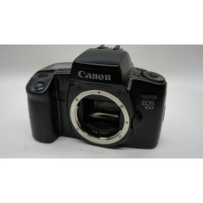 Canon EOS 100 35mm Film Camera