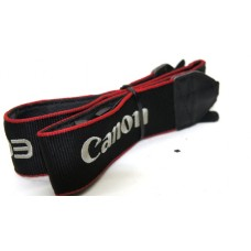 Canon EOS Digital Neck Shoulder Strap