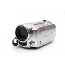 Canon FS10 Camcorder