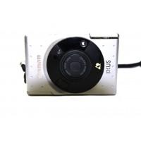 Canon IXUS APS Film Camera 24-48mm Wide Angle Zoom Lens