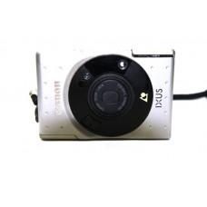 24412 Canon IXUS APS Film Camera 24-48mm Wide Angle Zoom Lens