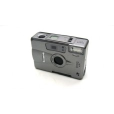 Canon Ixus FF APS Film Camera