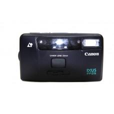 24413 Canon IXUS FF25 APS Film Camera
