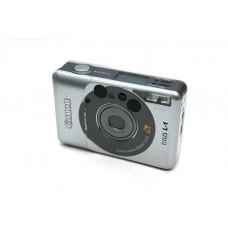 24414 Canon IXUS L1 APS Compact Film Camera