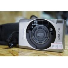 Canon Ixus Z70