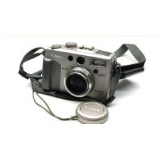 Canon PowerShot G2 4MP