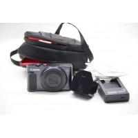 Canon PowerShot Sx620 HS Compact Camera
