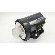 Elinchrom D-Lite 4 Studio Lighting Flash Head 400W