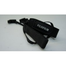 FujiFilm Black Strap