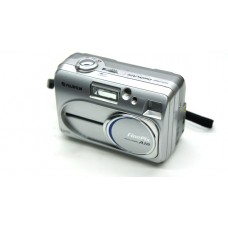 Fujifilm Finepix A210 3.2MP Digital Camera