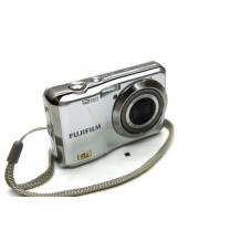 Fujifilm FinePix A Series AX245w 12.0MP Digital Camera