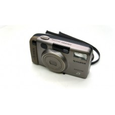 FujiFilm FotoNex 300 Zoom APS Film Camera