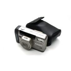 FujiFilm Fotonex 400ix Zoom MRC APS Film
