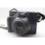 Fujifilm Instax 100 Instant Film Camera