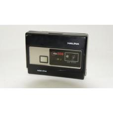 Halina 208 Disc Film Camera