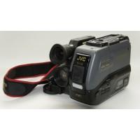 JVC GR-AX2 VHS-C Camera Recorder