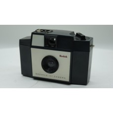 Kodak Brownie Gray 127 Film Camera