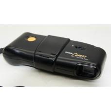 24231 Kodak Cameo Motor 110 Film Camera