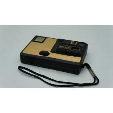 Kodak Disc 3100 Film Camera