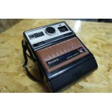 Kodak EK100 Instant Vintage Camera