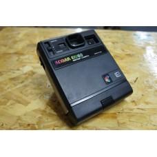 Kodak EK160 Instant Camera