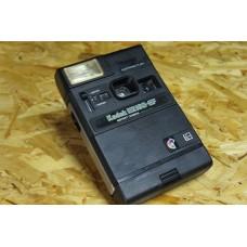 Kodak EK160 EF