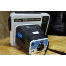 Vintage Kodak EK2 Instant Film Camera