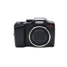 2009 Kodak EasyShare Z915