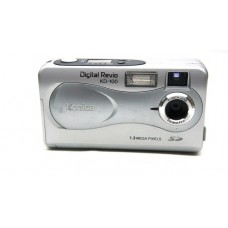 Konica KD 100 Revio  Digital Camera