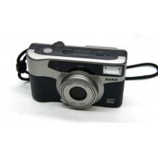 Konica Z-Up VP 110 35mm Film