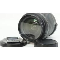 Tamron 18-200mm F3.5-6.3 Di II VC Lens - Nikon Fit