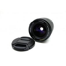 Tamron 28-70mm f/3.5-4.5 BBAR MC CF Macro Type 44A For Praktica LLC M42