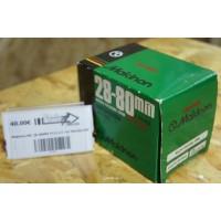 Makinon MC Zoom 28-80mm f3.5 Macro For MD Minolta