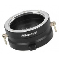 Used: Micnova Lens Capture for Canon KooKa-LK1 EF
